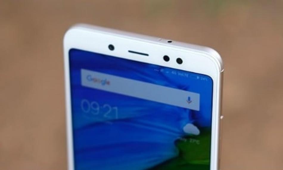 Xiaomi Redmi S2 hadir dengan Kamera Selfie teknologi AI