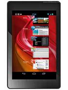 Alcatel One Touch Evo 7 HD