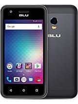 Spesifikasi BLU Dash L3