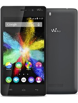 Wiko Bloom2