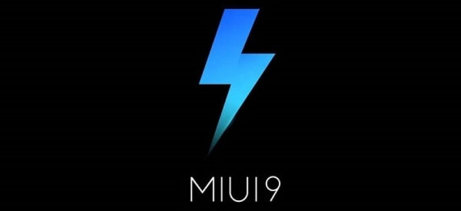 MIUI 9 stable ROM akan hadir awal November 2017