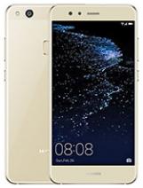 Spesifikasi Huawei P10 Lite