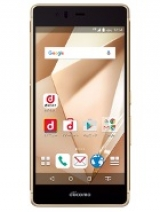 Download ROM Fujitsu Arrows SV F-03H Terbaru
