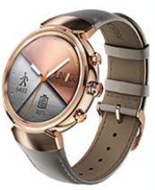 Spesifikasi Asus Zenwatch 3 WI503Q