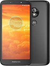 Spesifikasi Motorola Moto E5 Play Go