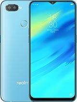 Spesifikasi Oppo Realme 2 Pro