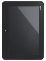 Fujitsu Arrows Tab Q555 K32