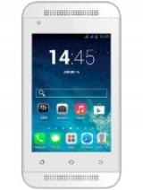 SPC Mobile S6 Thunder
