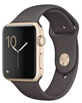 Spesifikasi Apple Watch Series 1 Sport 42mm