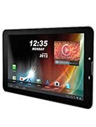 Maxwest Tab Phone 72DC