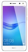 Spesifikasi Huawei Y5 (2017)