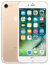 Spesifikasi Apple iPhone 7
