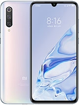 Spesifikasi Xiaomi Mi 9 Pro