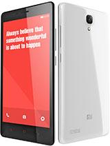 Download ROM Xiaomi Redmi Note Prime Terbaru