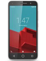 Spesifikasi Vodafone Smart prime 6