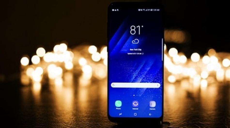 5 HP Samsung dengan Kamera Terbaik di Tahun 2017