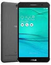 Spesifikasi Asus Zenfone Go ZB690KG