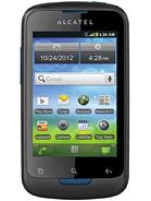 Alcatel OT-988 Shockwave