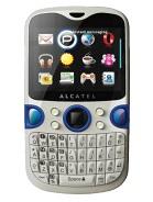 Alcatel OT-802 Wave