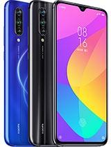 Spesifikasi Xiaomi Mi CC9