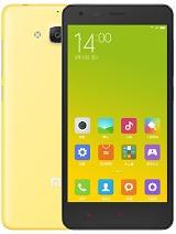 Spesifikasi Xiaomi Redmi 2A