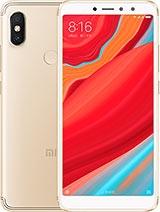 Spesifikasi Xiaomi Redmi S2 ( Y2 )