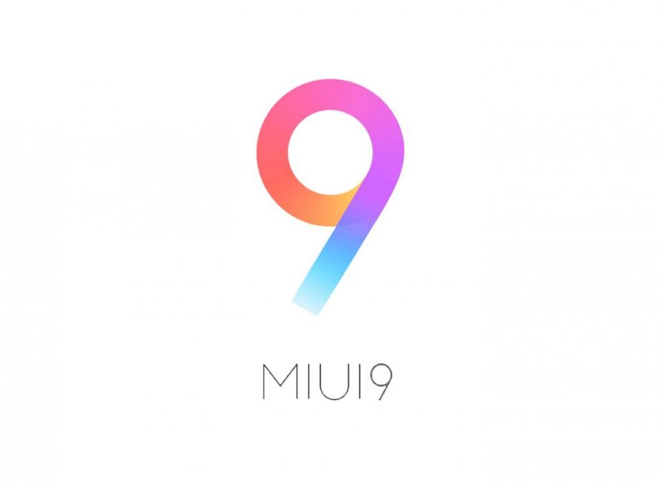 MIUI 9 resmi diluncurkan, ini dia Fitur terbaru MIUI 9