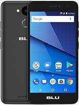 Spesifikasi BLU Studio J8M LTE