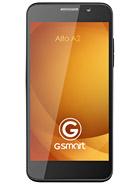 Spesifikasi Gigabyte GSmart Alto A2