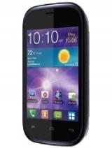 SPC Mobile S3 Revo