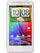 HTC Velocity 4G Vodafone