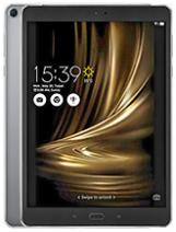 Spesifikasi Asus Zenpad 3S 10 Z500M
