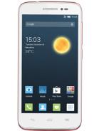 Alcatel Pop 2 (4.5) Dual SIM
