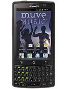 Huawei Ascend Q M5660