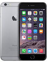 Spesifikasi Apple iPhone 6 Plus