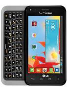LG Enact VS890