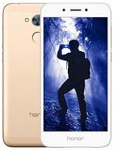 Spesifikasi Huawei Honor 6A