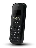 BLU Dual SIM Lite