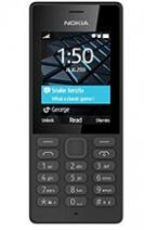 Spesifikasi Nokia 150