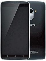 Lenovo Vibe X3 c78