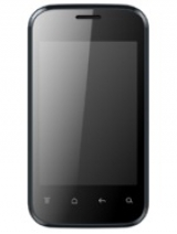 SPC Mobile S1 Link