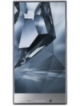 Download ROM Sharp Aquos Crystal X 402SH Terbaru