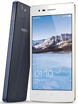Spesifikasi Oppo Neo 5s