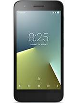 Spesifikasi Vodafone Smart E8