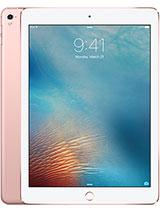 Spesifikasi Apple iPad Pro 9.7