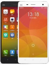 Spesifikasi Xiaomi Mi 4