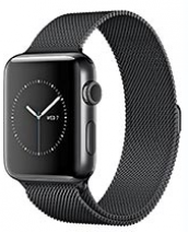 Spesifikasi Apple Watch Series 2 42mm