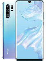 Spesifikasi Huawei P30 Pro