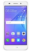 Spesifikasi Huawei Huawei Y3 (2017)