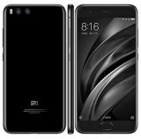 Download ROM Xiaomi Mi 6 Terbaru
